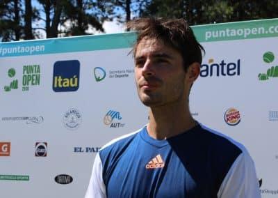 Juan Ignacio Londero