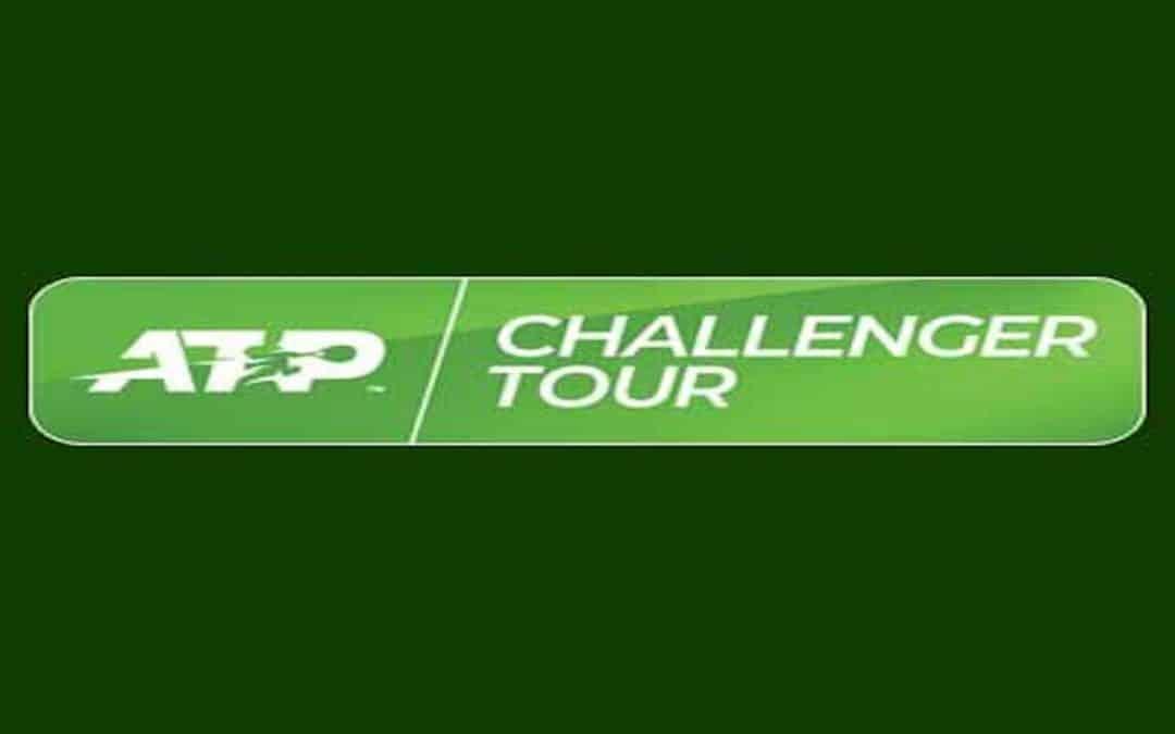El Punta Open 2019 será uno de los primeros torneos con cambios